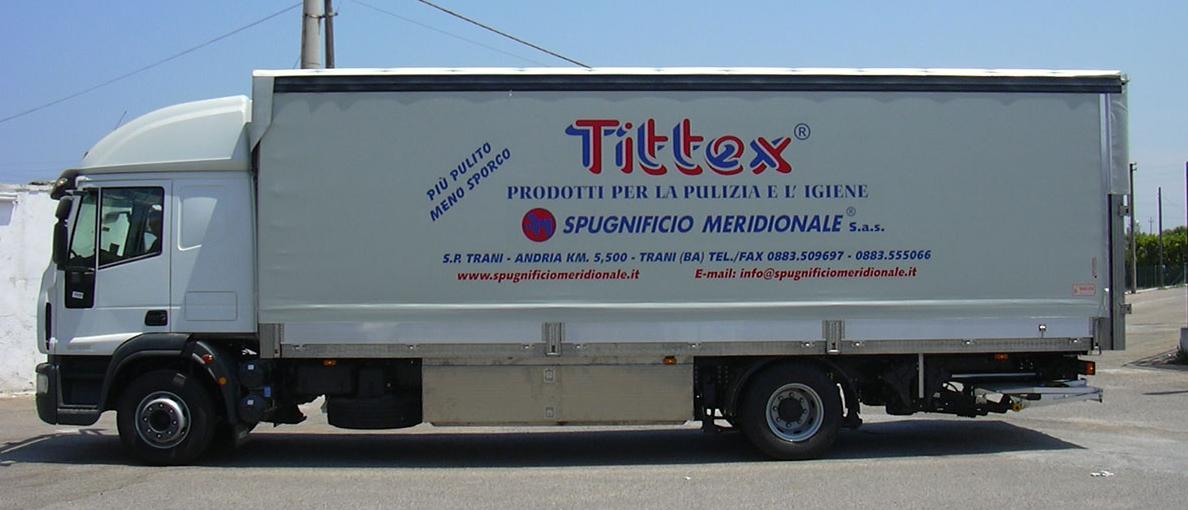 Tittex