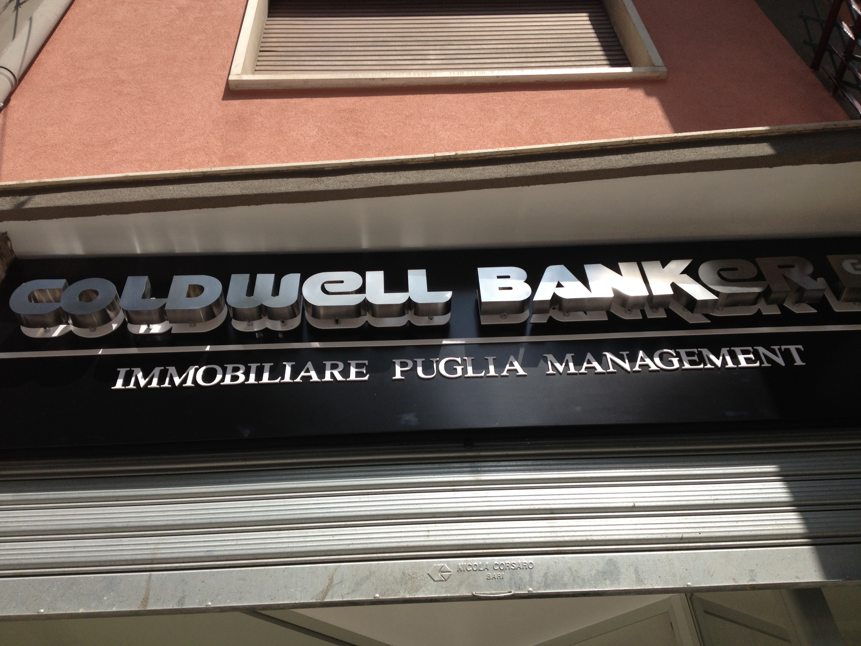 Goldwell Bank