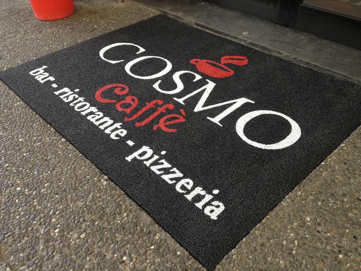 Cosmo Caffè