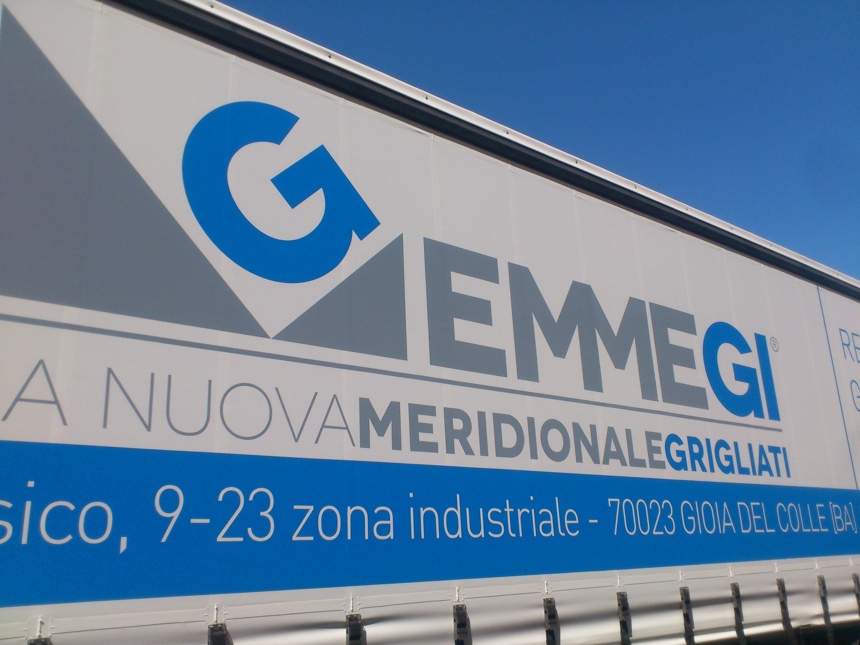 EMME G