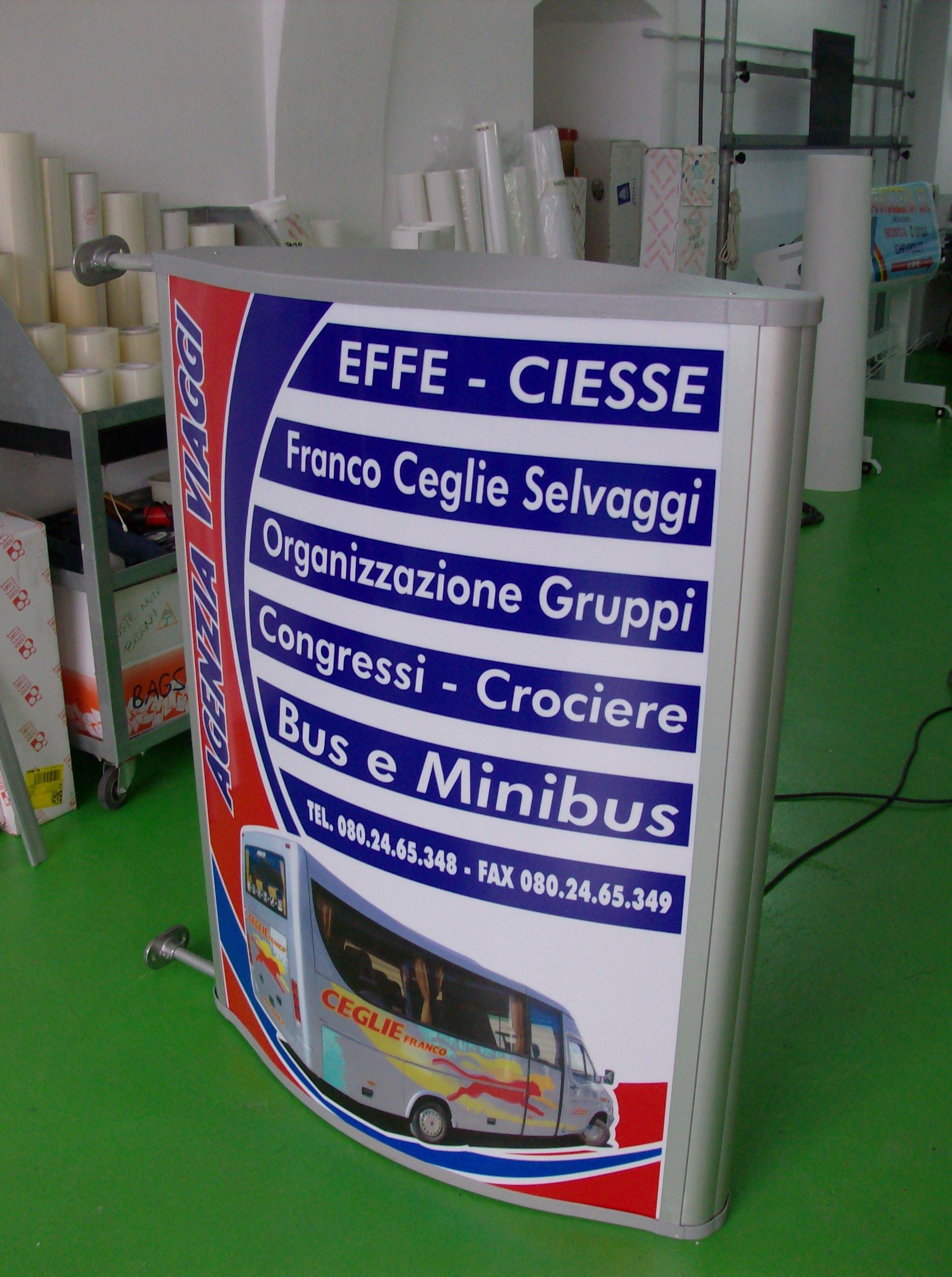 Franco Ceglie