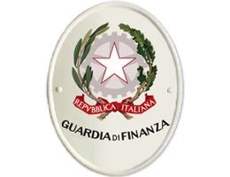 Logo_GuardiaDiFinanza
