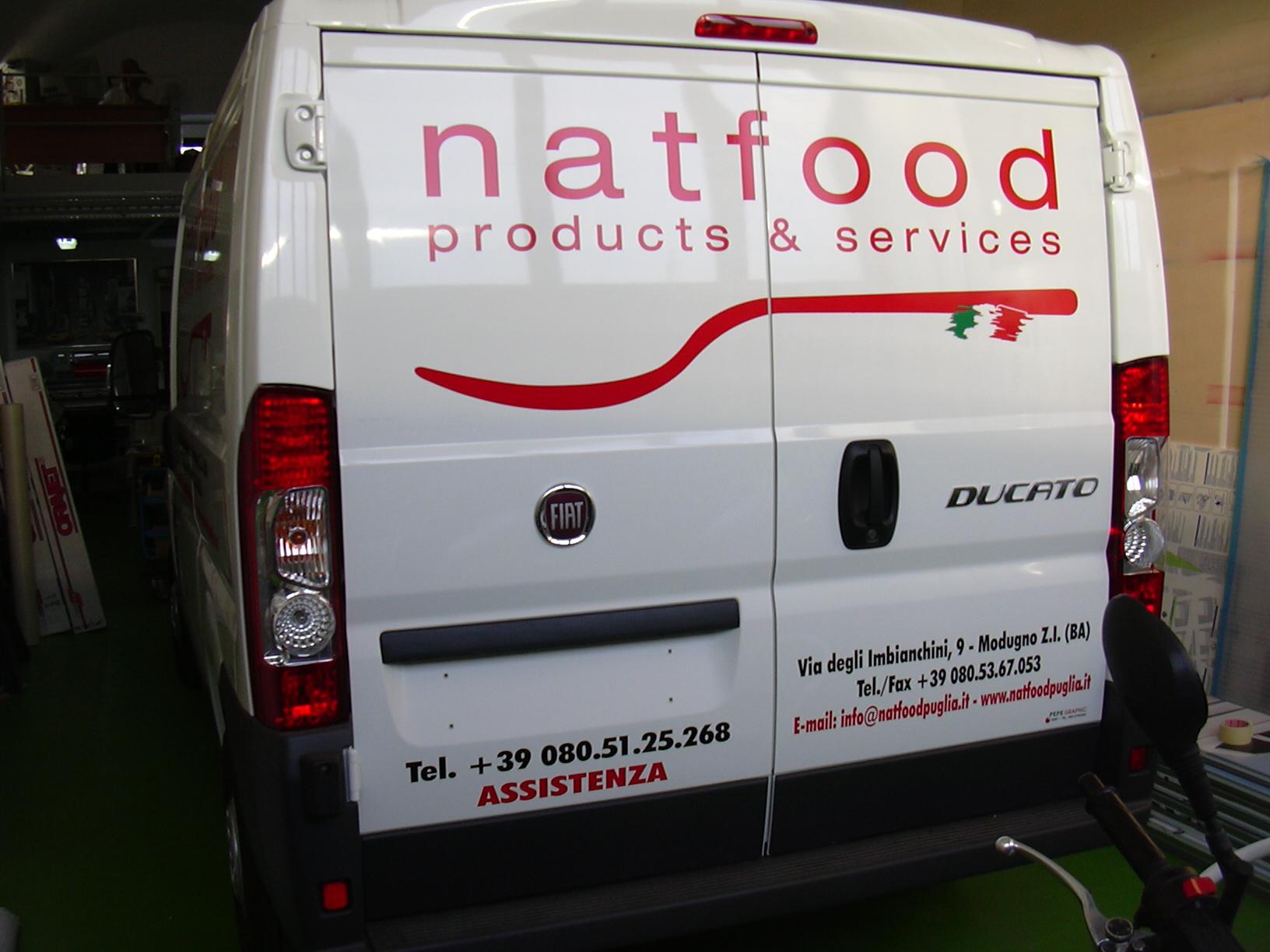 Natfood