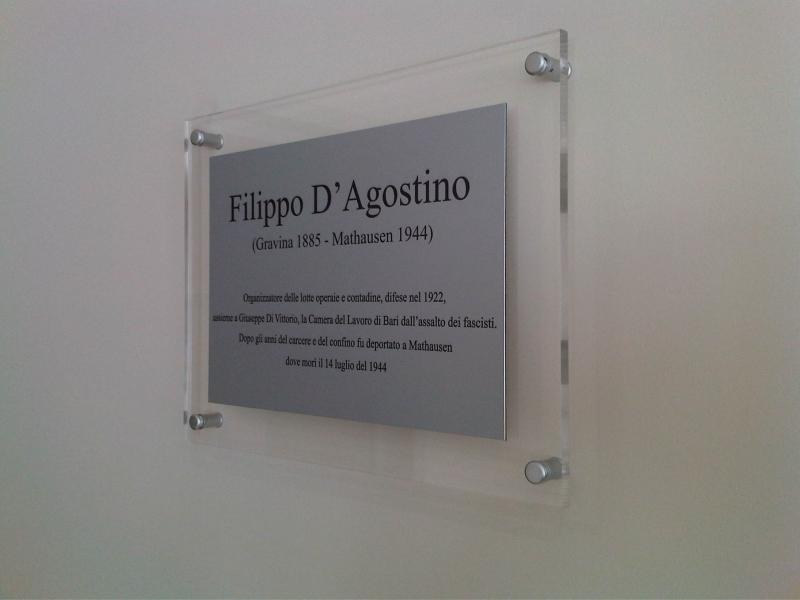 IMG00493-20110525-1443