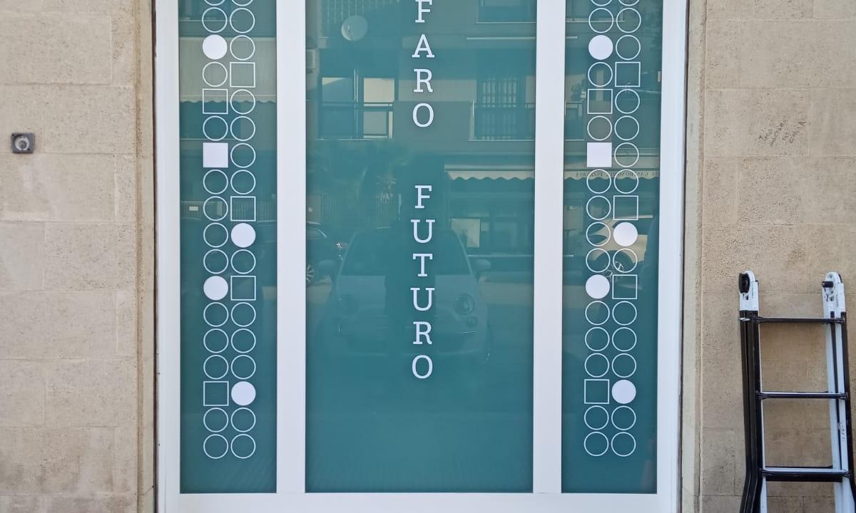 FARO FUTURO